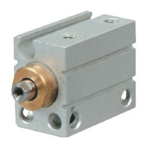 Mini Free Mounting Pneumatic Cylinder