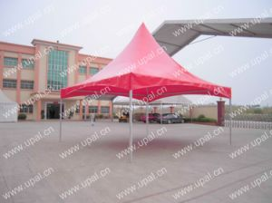 Outdoor Pop up Tent, Pagoda Tent pictures & photos