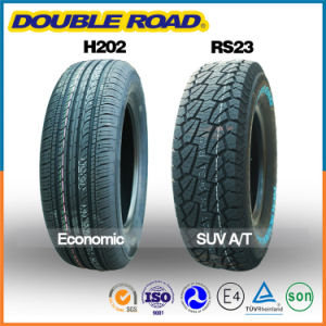 Radial Passenger Tyre Maxxis Hot Selling Products Inner Tube (175/70 175/80/13 185 65 R15) pictures & photos