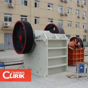High Crushing Ratio Coal Crusher Machine pictures & photos