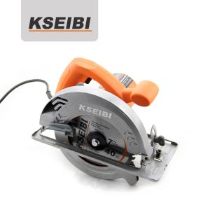 Good Quality Kseibi 185mm Circular Saw pictures & photos