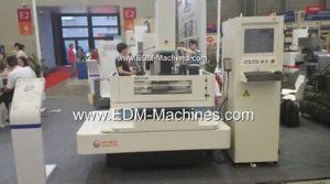 Orginal Agiecharmilles High Performance Wire Cut Machine 2up pictures & photos