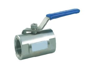 Good Quality Ball Valves of Customer Size pictures & photos