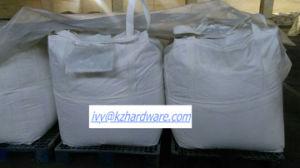 Sodium Ethoxide CAS No141-52-6 Sodium Ethoxide pictures & photos
