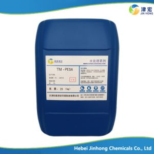 Pesa 40%, Water Treatment Chemicals pictures & photos
