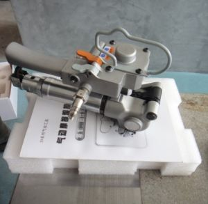 Pneumatic Packing Tools A-25