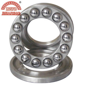 High Precision Thrust Ball Bearings (51108) pictures & photos