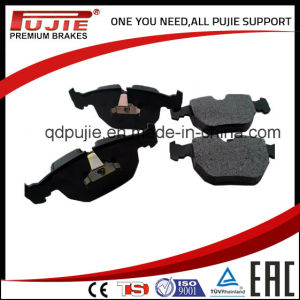 Auto Parts Brake Pads for Car pictures & photos