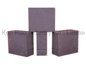 Magnesia Chrome Brick for High Temperature Furnace