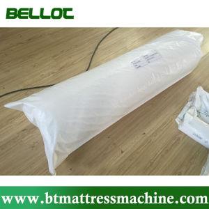 OEM Bedroom Furniture Memory Foam Mattress pictures & photos