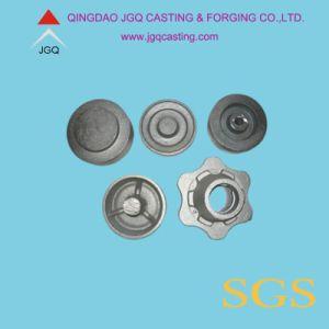Steel Auto Parts