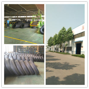 Hot Sale Size 295/80r22.5, 11r22.5, 315/80r22.5 Runtek/Transking Brand All Steel Truck Tire pictures & photos