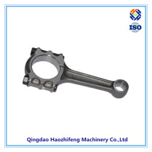 Forged Adjuster Engine Con Rod by Forging pictures & photos