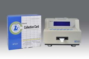 14c H. Pylori Urea Breath Test Medical Devices pictures & photos