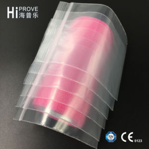 Ht-0536 Hiprove Brand Medical Dispensing Envelope Bag pictures & photos