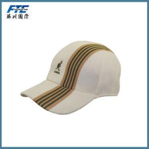 2017 New Caps and Hats Baseball Era Snapback Cap pictures & photos