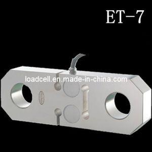 Tension Load Cell, Crane Scale Sensor, 5t, 10t, 20t pictures & photos