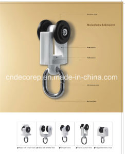 High Quality Low Price Curtain Accessories pictures & photos