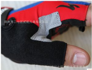 Specialized Gloves Racing Gloves Mountain Bike Gloves pictures & photos