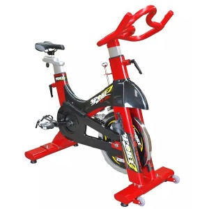 Commercial Spinning Bike / Spin Cycle (SK-A6518B) pictures & photos