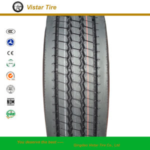 11.00r20 Best Quality Radial Truck Tire pictures & photos