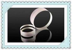 Sapphire Plano-Concave Lenses, Optical Lenses pictures & photos