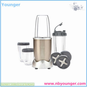 Magic Juicer Blender pictures & photos