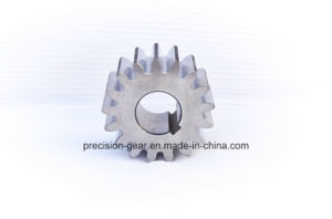 Transmission Gear with SGS Certification