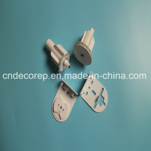 China Good Price Manual Roller Blinds Parts and Components Suppliers pictures & photos
