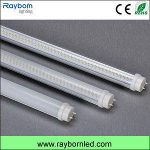 2feet LED T8 Tube G13 Fluorescent LED Replacement 9W LED Tubes pictures & photos