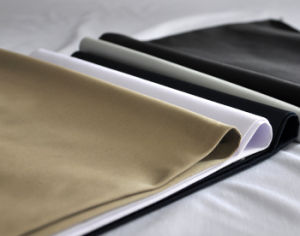 "T/C 65/35 21*21 108*58 58"" Uniform Fabric"
