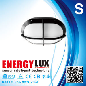 E-L08A Aluminium Die Casting Body E27 Ceiling Light pictures & photos