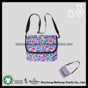 Fashion High Quality Outdoor Tote Bag pictures & photos