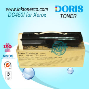 Copier Toner Apeosport Ap350I 450I 550I 3000 4000 5010 DC450I DC550I for Xerox pictures & photos
