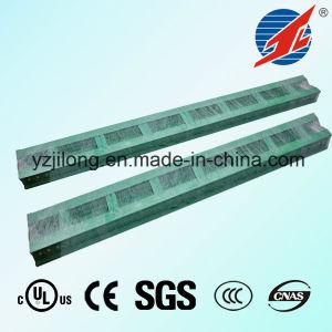 Glass Fiber Reinforced Plastics Cable Ladder pictures & photos