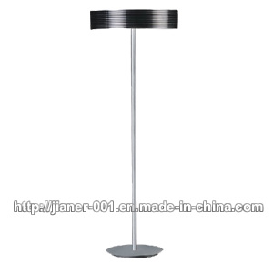 Very Fashion Hotel Modern Floor Lamp (F-8587) pictures & photos