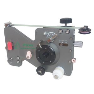 Coil Winding Tensioner Device Equipment for Transformer Machine (TCL series) pictures & photos