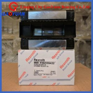 Hot Selling! Linear Bearing R165149310 (Rexroth/THK/NSK) pictures & photos