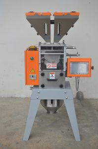 Gravimetric Doser Machine pictures & photos