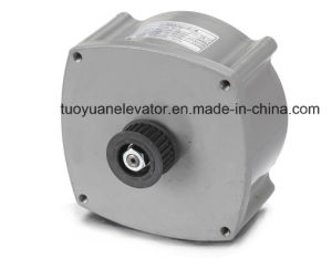Tyc144 Series Permanent Magnet Synchronous Elevator Motor