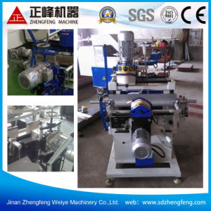 Copy-Router Drilling Machine for Aluminum Window and Doors pictures & photos