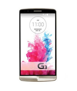 Wholesale 5.5 Inches Original Brand Unlocked Smart Mobile Cell Phone G3 D855 pictures & photos