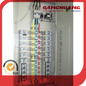 Power Distribution Cabinet