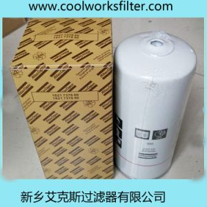 Oil Filter 1622314200 for Air Compressor-Atlas Sapre Parts pictures & photos