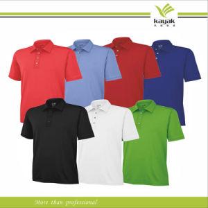 China high quality plain promotional polo shirts f151 for Quality polo shirts with company logo