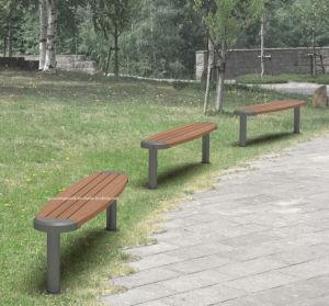 Outdoor Gardren Bench for Adult pictures & photos
