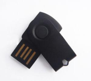 Mini Swivel USB Key (MU-05)