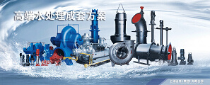 All Pumps for Water Treatment pictures & photos