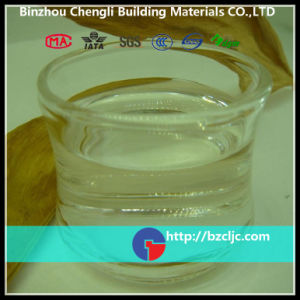 High Performance Chinese Concrete Superplasticizer Polycarboxylate Cement Additives pictures & photos