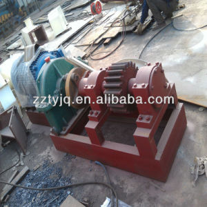Rolling Mill Machine Ball Mill Supplier pictures & photos